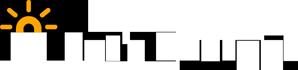 Let's Encrypt (Free SSL/TLS Certificates)
